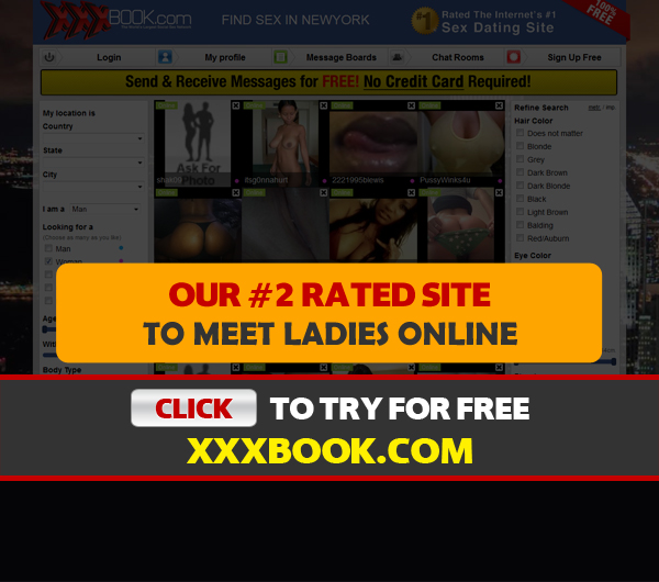 xxxbook img overlay