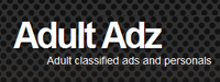logo for adultadz img