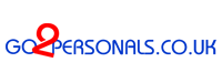 img for go2personals logo