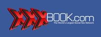 xxxbook logo