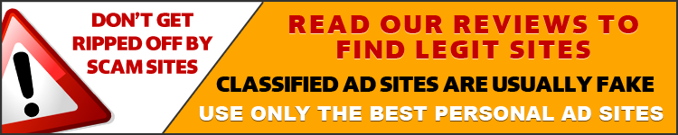CTA classified ads scams