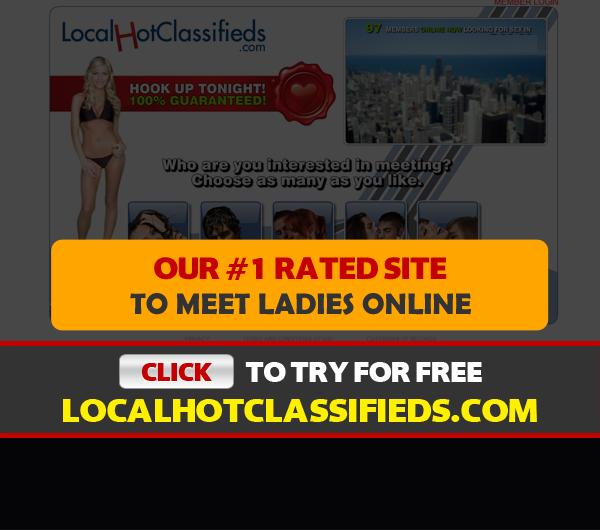 img overlay for localhotclassifieds