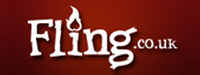 fling img of logo