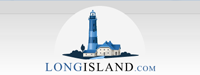 image for longisland logo